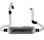 Mishimoto FMIC Intercooler & Piping Kit