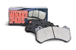 Stop Tech Performance Brake Pads