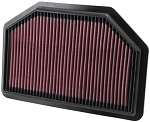 K&N Replacement Air Filter for 3.8 GDI V6